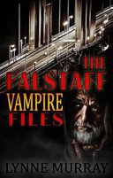 Pdf The Falstaff Vampire Files