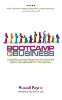Bootcamp for Business ebook