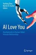AI Love You Book PDF