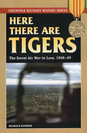 Here There Are Tigers