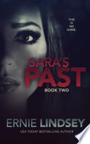 Read Online Sara's Past: Book Two For Free