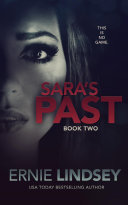 Sara's Past: Book Two