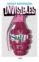 Pdf The Invisibles Omnibus