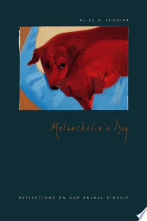 Download Melancholia's Dog Books - RDFBooks