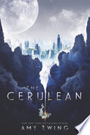 The Cerulean image
