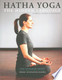"""Hatha Yoga: The Hidden Language"" by Swami Sivananda Radha"