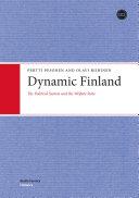 Dynamic Finland