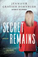 Secret Remains [Pdf/ePub] eBook