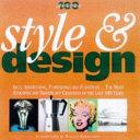 Style & Design