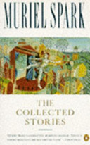 The Collected Stories of Muriel Spark ebook