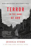 Terror in the Name of God [Pdf/ePub] eBook