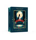 Tarot of the Divine Book PDF