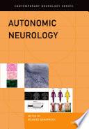 Autonomic Neurology