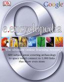 E-encyclopedia [Pdf/ePub] eBook