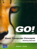 Go! with Basic Computer Concepts