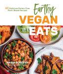 Earthy Vegan Eats
