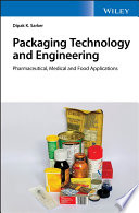 Packaging Technology And Engineering Book PDF
