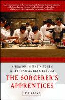 The Sorcerer's Apprentices [Pdf/ePub] eBook