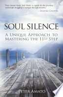 Soul Silence Book