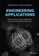 Engineering Applications Pdf/ePub eBook