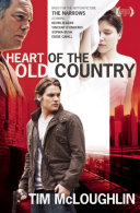 Pdf Heart of the Old Country