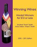 Winning Wines