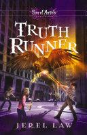 Truth Runner Pdf/ePub eBook