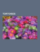Tortoises Book