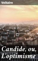 Candide, ou, L'optimisme