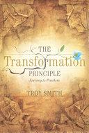 The Transformation Principle