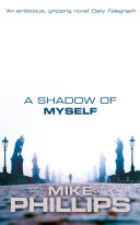 A Shadow of Myself [Pdf/ePub] eBook