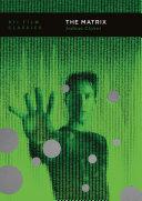 The Matrix [Pdf/ePub] eBook