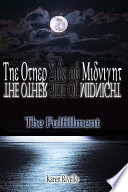 The Other Side of Midnight - The Fulfillment