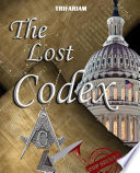 Trifariam The Lost Codex Watch The Awesome Trailer