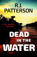 Dead in the Water: