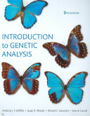 Introduction to Genetic Analysis Book