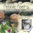 Pebble Poetry