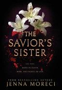 The Savior's Sister