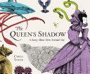 The Queen's Shadow [Pdf/ePub] eBook