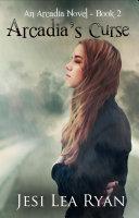 Arcadia's Curse Pdf/ePub eBook