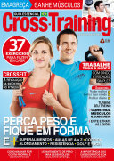 Guia Essencial Cross Training