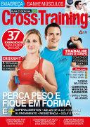 Guia Essencial Cross Training ebook