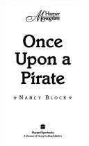 Once Upon a Pirate