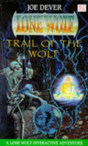 Trail of the Wolf