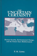 The Uncertain Certainty