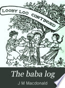 The baba l  g  a tale of child life in India
