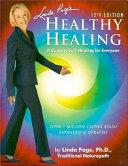 Linda Page S Healthy Healing Book PDF