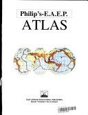 Philip s E A E P  Atlas