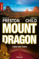 Mount Dragon