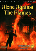 Pdf Alone Against the Flames